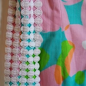 Lilly Pulitzer Dresses - Lily Pulitzer Dress